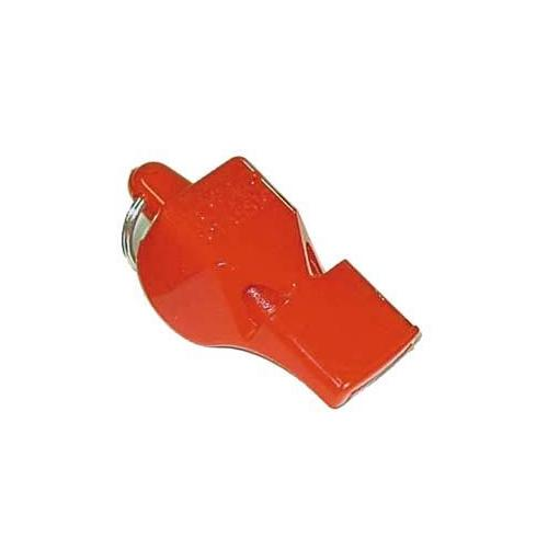 Fox Classic Whistle - Red