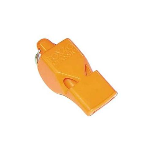 Fox Classic Whistle - Orange