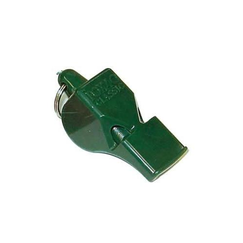 Fox Classic Whistle - Green