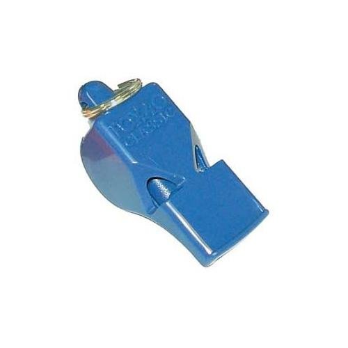 Fox Classic Whistle - Blue