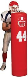 """14"""" x 54"""" Stand Up Dummy (20 lbs.)"""