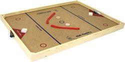"""Nok Hockey - Large 47"""" x 35"""" x 2.68"""""""