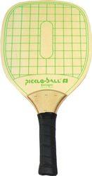 Swinger Pickleball Paddle