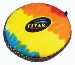 """Fun Gripper Disc - 9"""""""