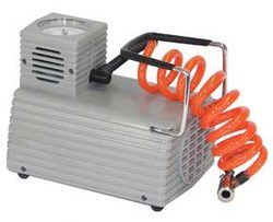 Economy Electric Pump - 1/10 HP (20 PSI)