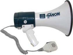 Fanon 1000 Yard Megaphone