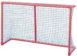"""72"""" x 42"""" x 27"""" Pro Hockey Goal"""
