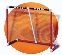 All Purpose Folding Sport Goal