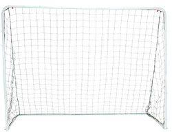 Easy Fold Soccer Goal - 8' x 6'