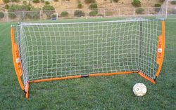 4' x 8' Bownet Soccer Goal