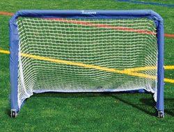 Roll-A-Goal 3'H x 4'W Goal