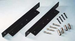 """Pegboard Mounting Kit for one 6"""" board"""