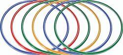"""Basic Hoops - 24"""" (Dozen)"""