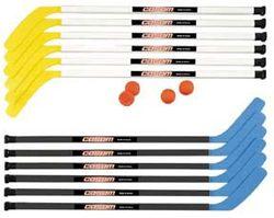 """43"""" Cosom Hockey Set"""