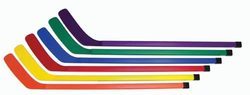 "36"" Cosom Hockey Sticks (set of 6 Colors)"