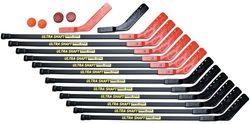 """42"""" Ultra Shaft Hockey Set"""