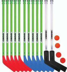 """36"""" DOM Hockey Set"""