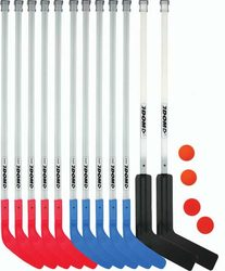 "47"" DOM Cup Hockey Set"
