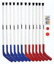 "42"" Shield Deluxe Hockey Set"