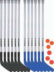 "45"" DOM Vision Deluxe Hockey Set"