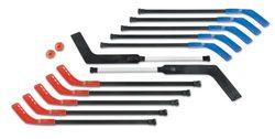 "36"" Indoor LTG Hockey Set"