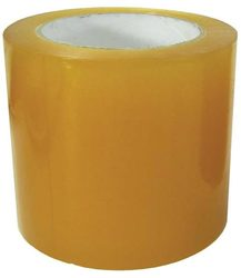 """4"""" x 84' Roll of Commercial/Institutional Mat Tape"""