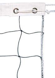 32' x 3' Volleyball Net - 2.2mm