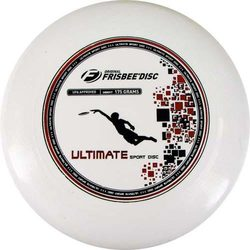 Wham-O Ultimate Frisbee - 175G