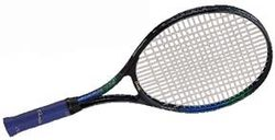 "27"" Wide Body Tennis Racquet"