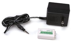 Rechargeable Kit for SA114P
