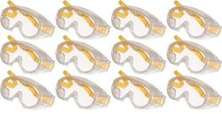 Youth Protective Goggles - Set of 24