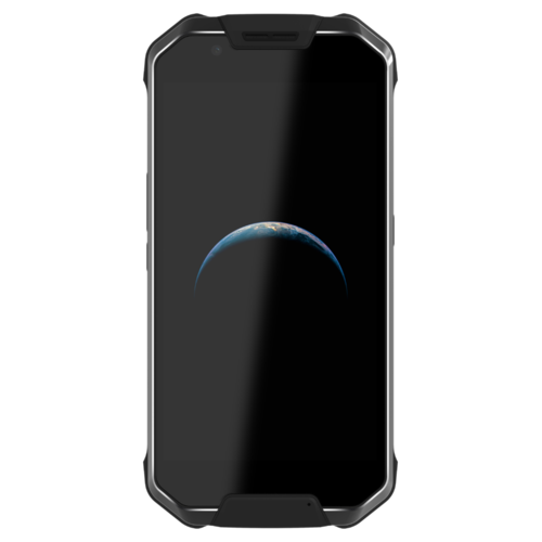AGM X2 SE Rugged Phone