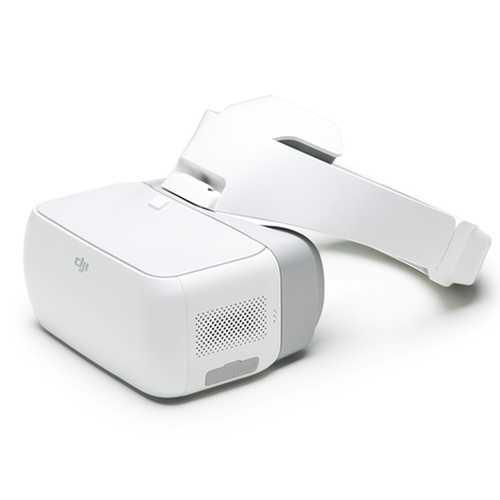 DJI VR Goggles