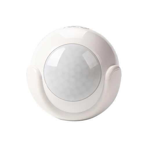 WiFi PIR Motion Detector - Miniature Design,