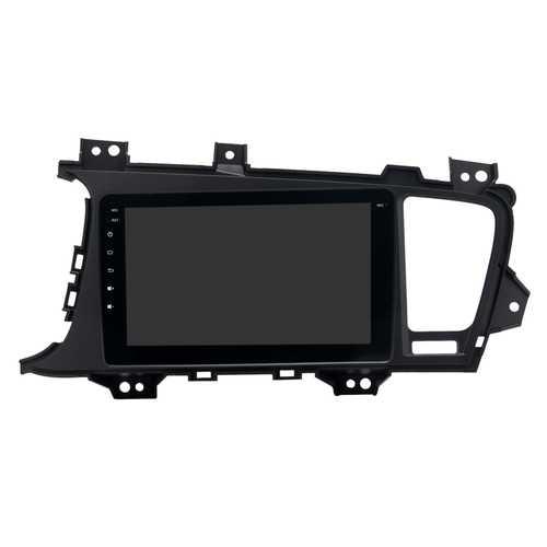 WSD5317 Car Multimedia for Kia K5