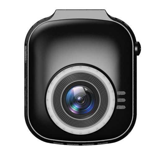 Anytek G1 120 Degree Wide Angle Car Camera