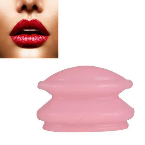 Plump Enhancer Plumper Beauty Makeup Tool