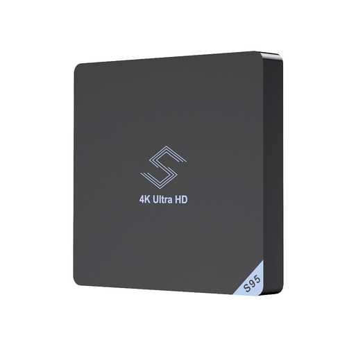 Beelink S95 Android 16GB ROM TV Box EU Plug