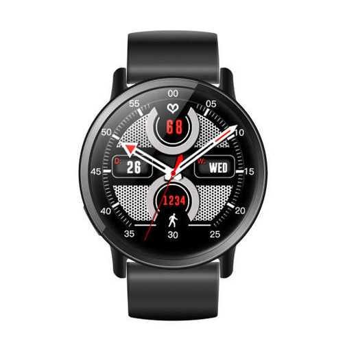 LEMFO LEM X 4G Smartwatch Phone