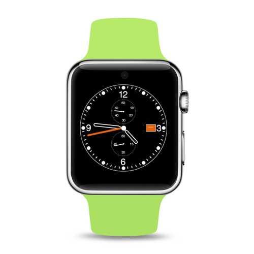 Smart Bracelet Pedometer Smart Sport Watch