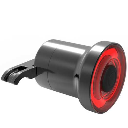 Mini Bike Brake Light