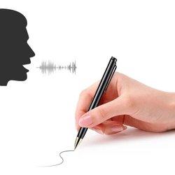 Aiworth Digital Voice Recorder Pen