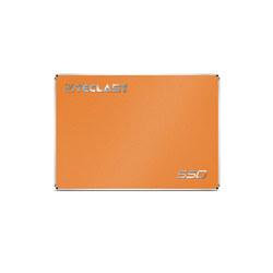 Original TECLAST 3D NAND 256GB Solid State Driv