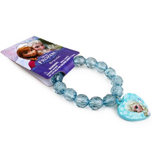 Disney Frozen Bracelet [Elsa]