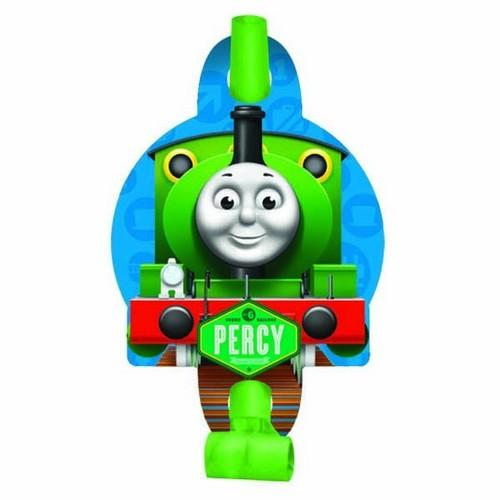 Thomas the Tank Engine Blowouts [8 per Package]