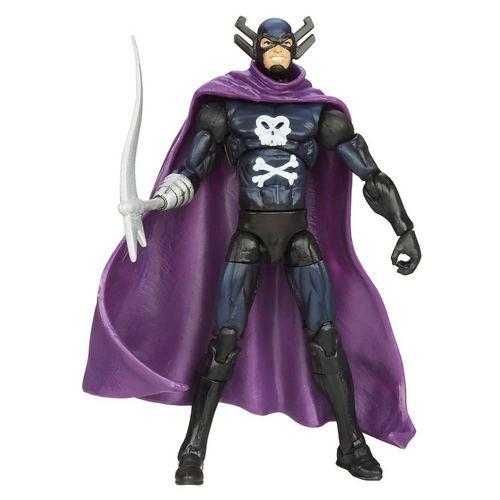Marvel Avengers Infinite Series Ares Figure - 3.75 Inches