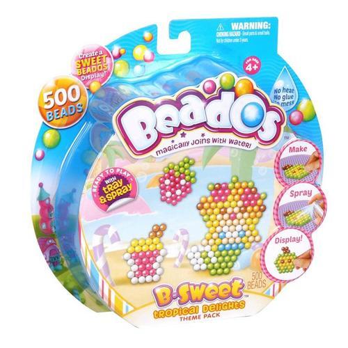Beados B-Sweet Tropical Delights