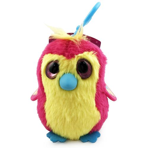 Hatchimals Plush Clip-On - Assorted - Series 1