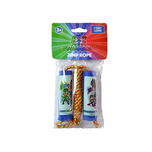 PJ Masks 7-Foot Long Jump Rope