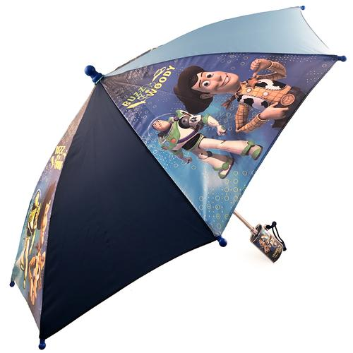 Toy Story Umbrella [Buzz and Woody]